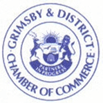 Grimsby & District - Chamber of Commerce